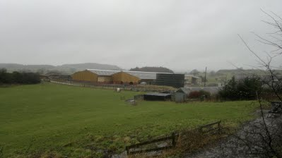 Rainton Farm